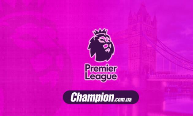 Ліверпуль переміг Челсі, Арсенал у меншості здолав Астон Віллу. Результати 6 туру АПЛ