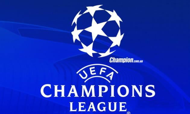 Барселона - Манчестер Юнайтед 3:0. Огляд матчу