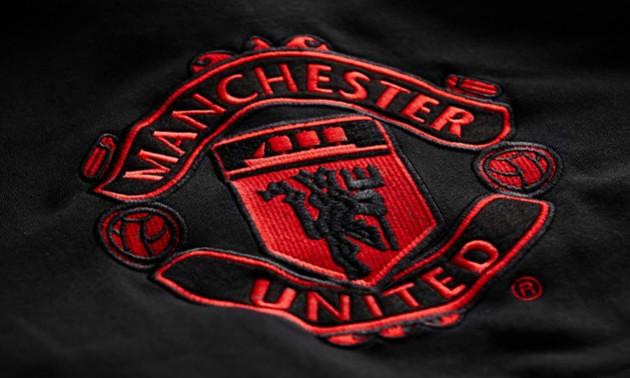 Манчестер Юнайтед оштрафували за запізнення на матч