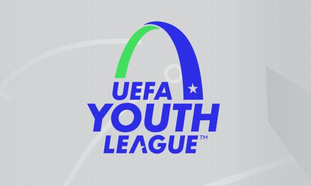 Динамо розгромило Ювентус у Юнацькій лізі УЄФА