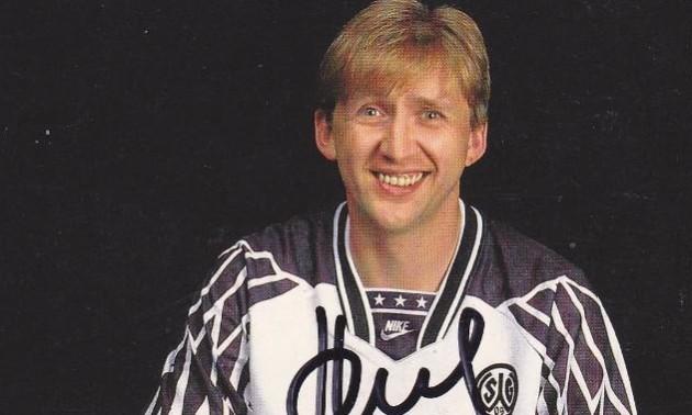 Дніпро отримав за мене мільйон. Він придумав хитрий трюк, щоб піти з київського Динамо і перемагав майбутніх зірок ЧС-1998