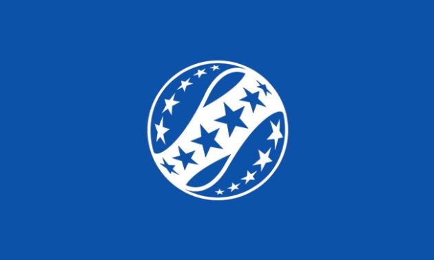 Зоря - Шахтар: онлайн-трансляція матчу 23 туру УПЛ. LIVE
