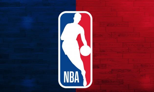 НБА вже близько. Найкращі моменти передсезонних матчів. ВІДЕО