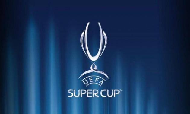 В Україні пройде фінал ще одного європейського трофею
