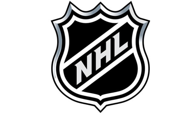 Бостон - Сент-Луїс: онлайн матчу фінальної серії НХЛ