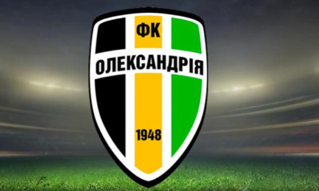 Олександрія розгромила команду з Туркменістану