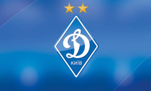 Динамо віддало в оренду Чорноморцю 12 гравців