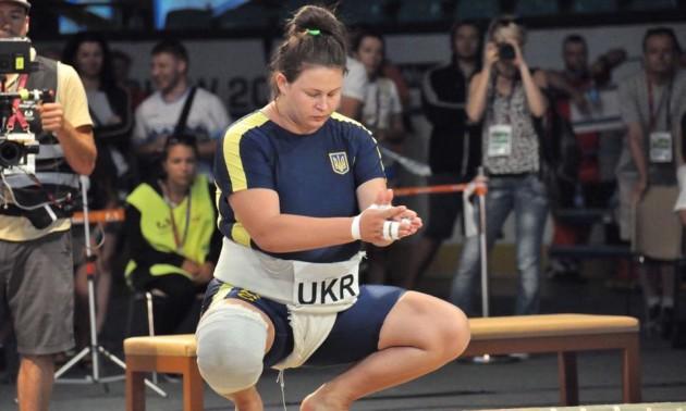 Віцечемпіонка світу та Всесвітніх ігор: У професійному сумо є жорстка дідовщина