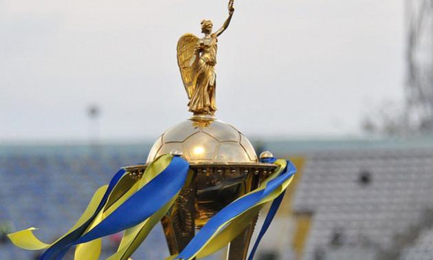 Зоря у серії пенальті перемогла Олександрію та вийшла у фінал Кубка України