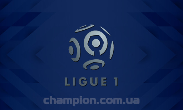 Нант переміг Тулузу, Ренн вирвав перемогу в Сент-Етьєна в 15 турі Ліги 1