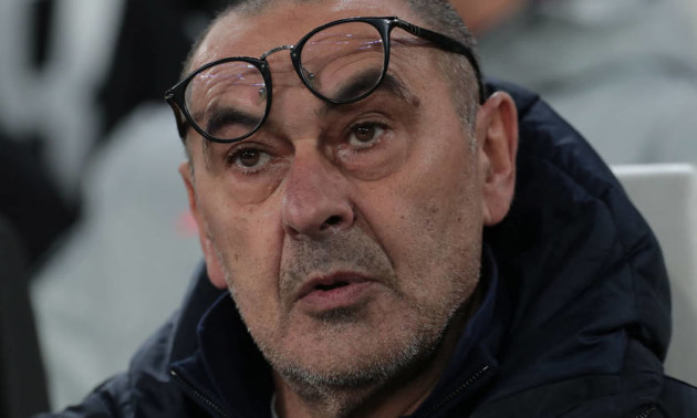 Рома знайшла нового головного тренера