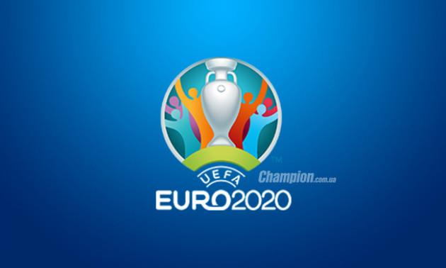 Норвегія - Іспанія: онлайн-трансляція Євро-2020. LIVE