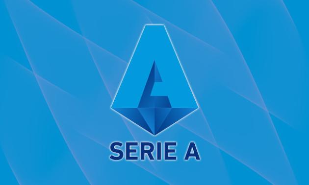 Ювентус - Торіно: онлайн-трансляція матчу 10 туру Серії А. LIVE