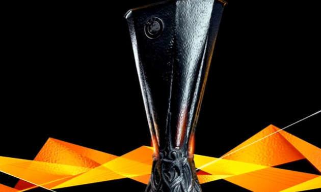 Шахтар – Базель: стали відомі судді на матчі Ліги Європи