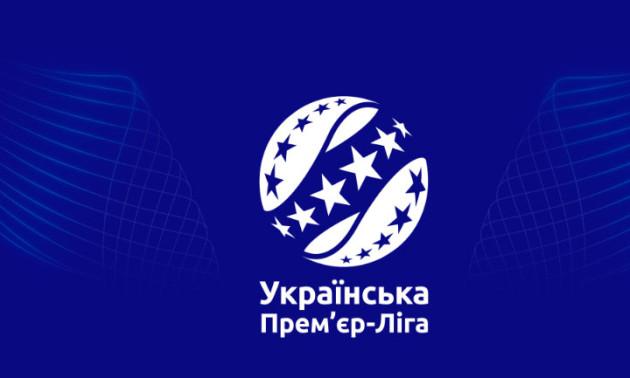 Караваєв та Русин у старті Динамо на матч з Дніпро-1