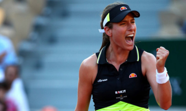 Член ради гравців WTA: Я не розумію, як розподіл призових при злитті турів може бути нерівним
