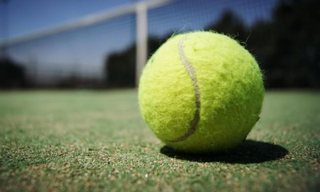 ATP і WTA виплатять допомогу тенісистам з низьким рейтингом