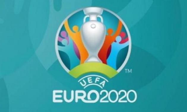 Росію можуть не пустити на Євро-2020