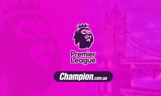 Вотфорд - Арсенал 0:1. Огляд матчу