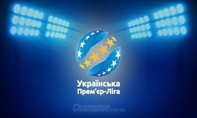 Шахтар - Десна: стартові склади команд