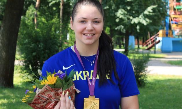 Шамотіна не змогла подолати кваліфікацію на чемпіонаті світу