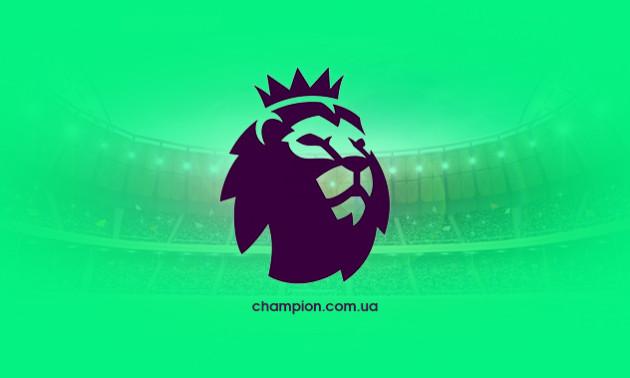 Крістал Пелас - Манчестер Сіті: онлайн-трансляція матчу АПЛ