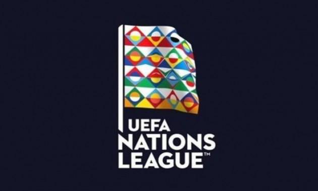 Португалія втримала нічию в матчі з Італією та забезпечила собі перемогу в групі