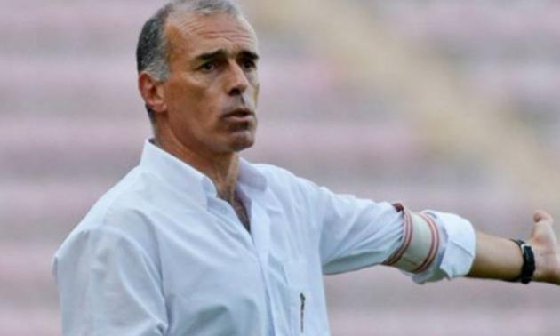 Шахтар призначив португальського наставника для молодіжної команди