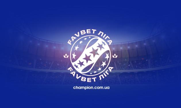 Дніпро-1 - Зоря: прев'ю матчу УПЛ