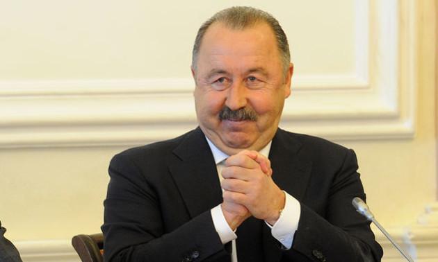 Газзаєв: Є надія, що після виборів відносини між Росією та Україною зміняться