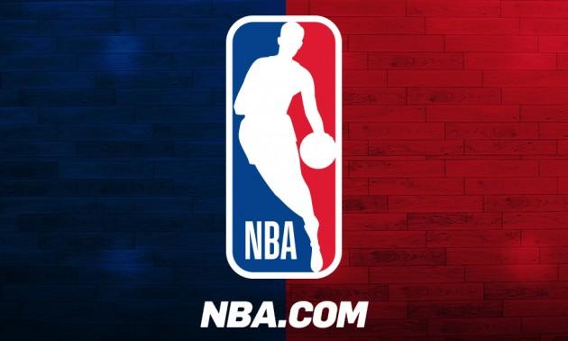 Лейкерс переграв Сан-Антоніо, Атланта програла Вашингтону. Результати інших матчів НБА