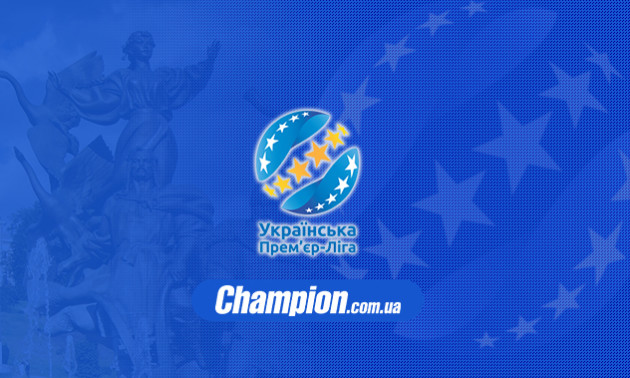 Олімпік - Колос: прев'ю матчу другого туру УПЛ