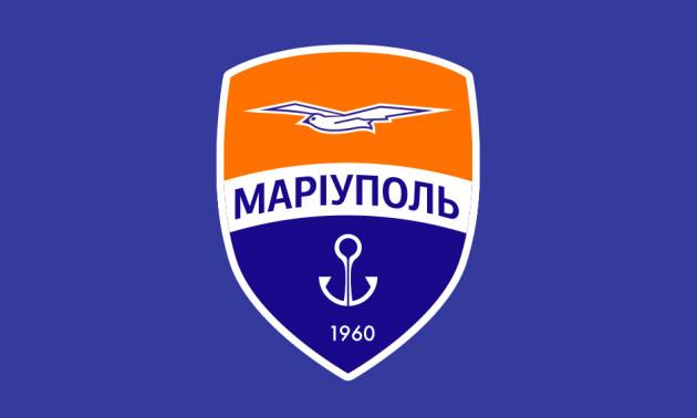 Вісім гравців Маріуполя можуть покинути клуб