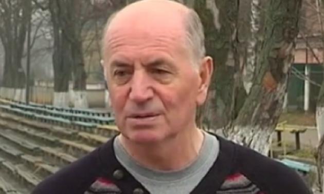 Екс-арбітр ФІФА вказав на помилку судді матчу Колос – Динамо