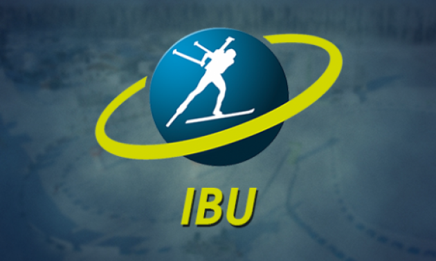Кубок світу: Онлайн-трансляція чоловічого спринту в Контіолахті. LIVE