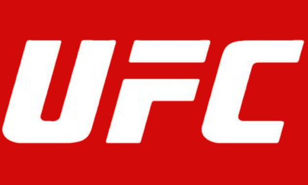 UFC орендує для своїх шоу острів в Абу-Дабі