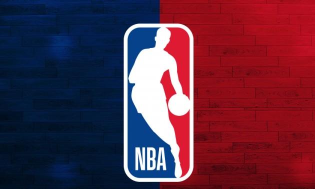 Двоє гравців збірної України можуть опинитися у НБА