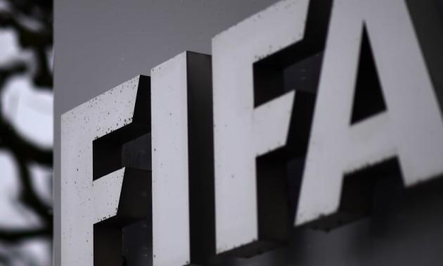 ФІФА затвердила списки міжнародних арбітрів, до яких увійшли 31 українець
