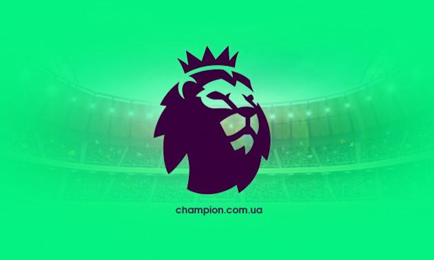 Евертон - Манчестер Сіті: онлайн-трансляція матчу АПЛ