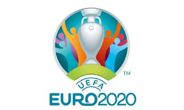 Казахстан — Росія: де дивитися онлайн матчу відбору до Євро-2020