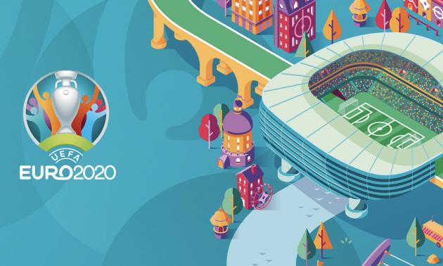 Євро 2020: заявки команд у групі F