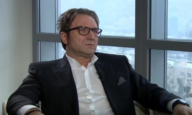 Заховайло: Не вірю, що Динамо виграє в Олімпіакоса