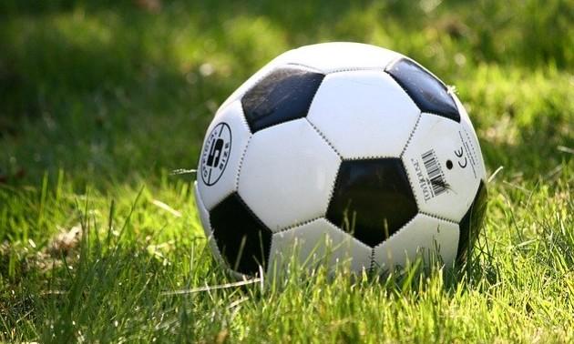 Як робити ставки на футбол?