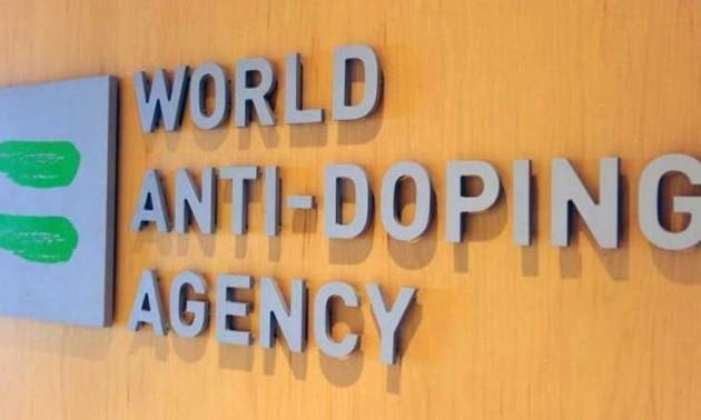 Всесвітнє антидопінгове агентство прийняло рішення по Росії