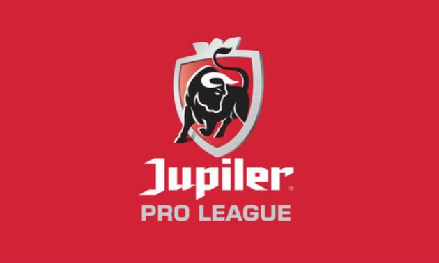 Гент без Яремчука програв у чемпіонаті Бельгії