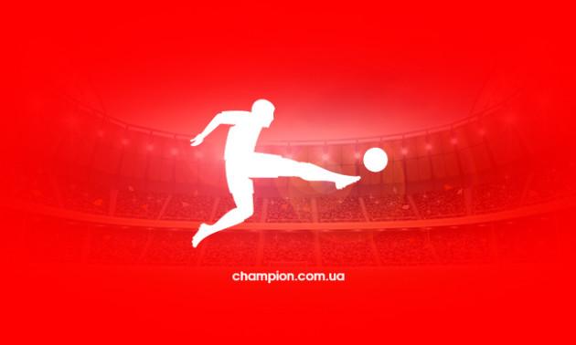 Гоффенгайм - Лейпциг 0:2. Огляд матчу