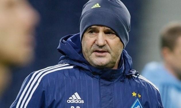 Клуби Ла Ліги стежать за гравцями Динамо