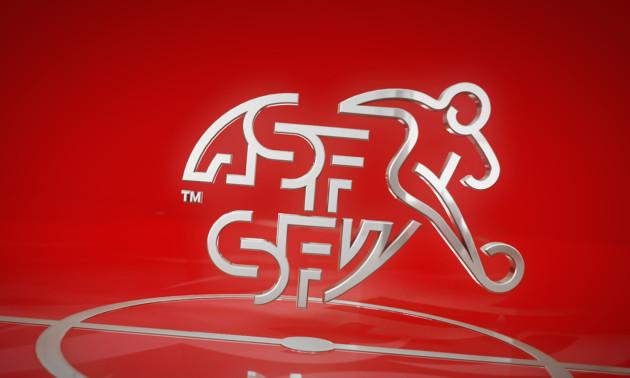 У швейцарській Федерації футболу задоволені рішенням УЄФА