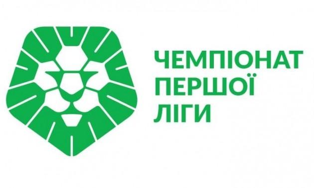 Дніпро-1 — одноосібний лідер Першої ліги перед зимовою перервою. ФОТО
