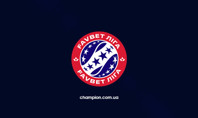 Динамо Київ - Олександрія: онлайн-трансляція матчу 11 туру УПЛ. LIVE